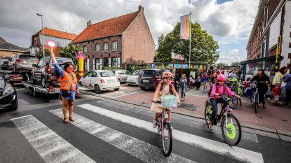 Meer aandacht nodig voor veiligheid fietsers