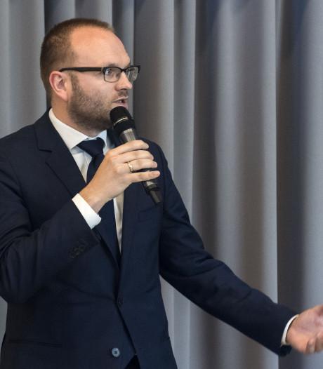 Verjongen van gemeente kost  Berkelland 1,4 miljoen euro