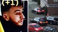 Hoofdverdachte (37) van schietpartij in Utrecht opgepakt, motief is nog niet duidelijk