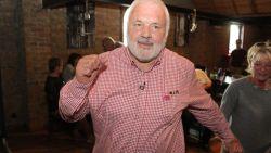 Jean-Marie Dedecker duwt West-Vlaamse Kamerlijst N-VA
