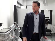 Nefit ziet verkoop cv-ketels inzakken door twijfels over veiligheid
