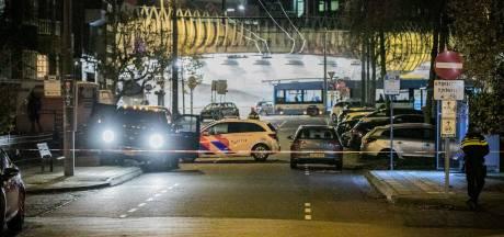 Slachtoffer schietpartij in Arnhem is man uit Laren