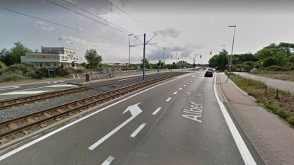 Bestuurder (20) rijbewijs kwijt na nachtelijke crash onder invloed