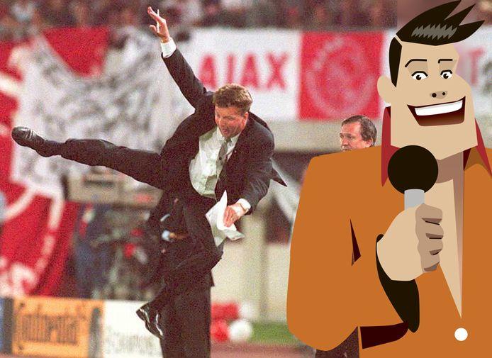 De Ajax-1995-quiz.