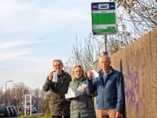 Nieuwe wijk bij dorp krijgen is 'trekken aan een dood paard': 'We hopen dat nu anderen opstaan'