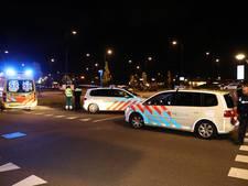 20.000 euro uitgeloofd voor dé tip over vermoorde Farid uit Houten