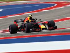 LIVE | Strijd om overwinning tussen Räikkönen, Verstappen en Hamilton