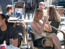Burgemeesters Rivierenland: druk maar niet te druk