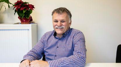 Raad voor verkiezingsbetwistingen geeft oppositie gelijk: alle schepenen moeten opnieuw verkozen worden in Diepenbeek