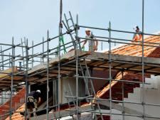 Maximaal 35 huizen in Doetse Vliet in Giessenburg erbij