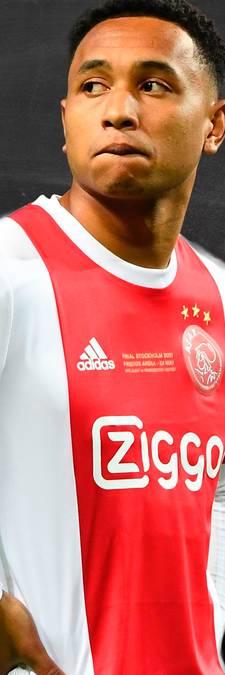 TT: Sneijder naar MLS, Morata onderbreekt huwelijksreis, Schalke trekt aan Younes