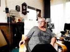 Ria (66) werkt door bij failliete Joost Zorgt maar krijgt geen geld: 'Eten al drie dagen alleen pannenkoeken'