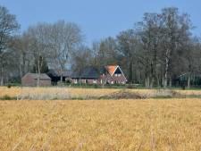 Inperken gebruik omstreden middel glyfosaat is goed mogelijk: D66 pleit voor directe maatregelen