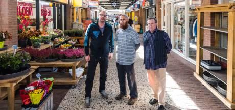 SP Zeist pleit voor noodfonds om noodlijdende lokale ondernemer te steunen
