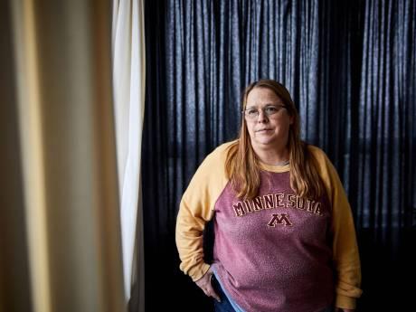 Vonnis klap in gezicht van moeder omgebrachte Sarah Papenheim: 'Ik accepteer dit niet'