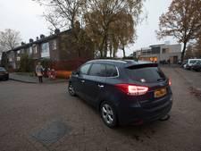 Ouders in Eersel, kom met de fiets!