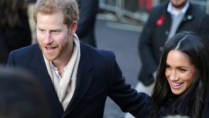 """Halfbroer Meghan Markle over uitspraak prins Harry: """"Mijn vader zal diep gekwetst zijn"""""""