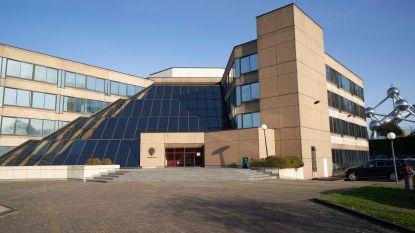 'Clearing House' vanaf zomer 2020 operationeel, pro's en contra's BeNeLiga worden verder onderzocht