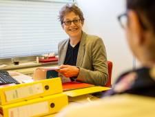 Aantal hulpvragen bij Op Orde in Zwolle keldert: 'Heel zorgelijk, want juist nu verwachten we toename van mensen met financiële problemen'
