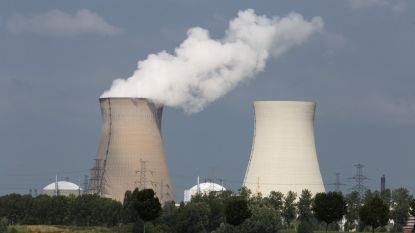 Investering in kerncentrales kost Electrabel meer dan ze opbrengt