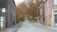 Kauterhof en Stoopkensstraat afgesloten