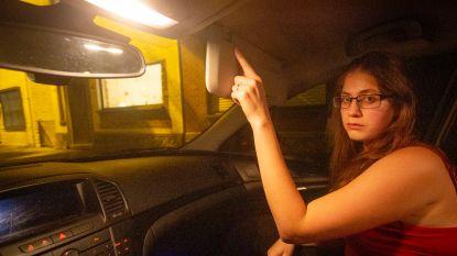 """Ouders smeken autodief om medelijden: """"Breng ons alsjeblief de assen van ons dochtertje terug"""""""