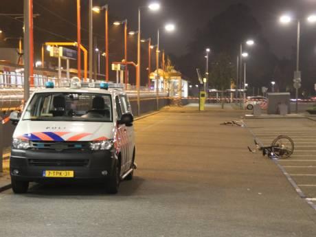 Jongen (16) neergestoken bij Hesseplaats en naar ziekenhuis gebracht