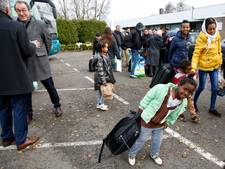 Den Haag compenseert scholen voor plotselinge sluiting noodopvang
