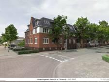 Nieuwe uitleg van plan voor appartementencomplex moet in Oisterwijk de buurt gaan sussen