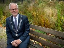 Burgemeester Oldenzaal wil 'Hanzestad-imago tot leven wekken'