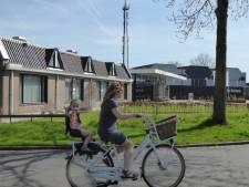 Dorpshuis in Lopik op de goede weg, maar extra subsidie 'blijft nodig'