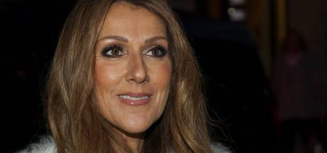 """Céline Dion avoue ne pas aimer """"My Heart Will Go On"""""""