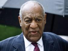 La condamnation de Bill Cosby pour agression sexuelle est confirmée