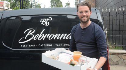 RECENSIE takeaway Bebronna: culinaire box voor elke gelegenheid