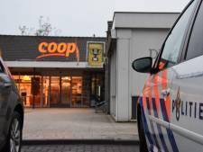 Manager overvallen Coop: 'Een stuk van mijn leven is kapotgemaakt'