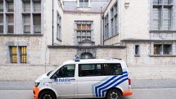 Nederlanders langer in de cel voor diefstal van Range Rovers