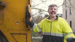 """Vuile Klap: """"Pieter de Crem: de laatste échte minister van Defensie"""""""