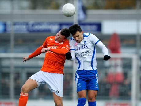 Lees hier alles over de regiosport en over FC Dordrecht