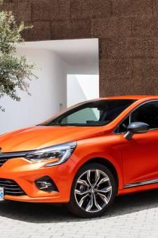 Waarom het niet opvalt dat de Renault Clio helemaal nieuw is