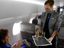ASL wil starten met luxe lijndienst tussen Eindhoven Airport en Londen