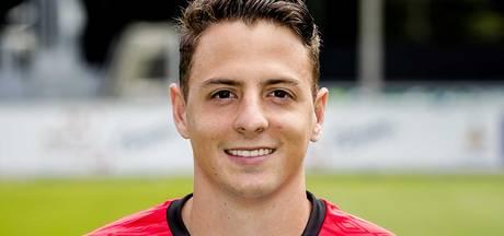 PSV herkent berichtgeving over Arias en Swansea City niet