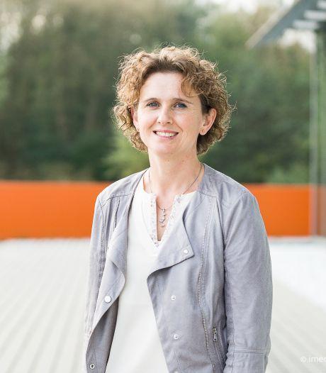 Eindhovens onderzoeksinstituut Holst Centre wil nog meer overheidssteun voor toekomst