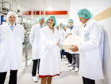 Kaasfabriek Rijkevoort: 'Jojo-effect wel heel zuur voor de medewerkers'