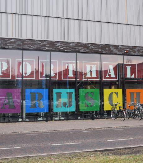 Culemborgse sportclubs hoeven geen huur te betalen over 'gesloten' coronaperiode