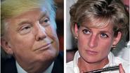 """""""Ik zou prinses Diana in bed gekregen hebben. Maar ze zou wel eerst hiv-test hebben moeten ondergaan"""""""