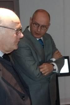 Tentoonstelling van nieuwe aanwinsten uit gemeentearchief en Stadsmuseum