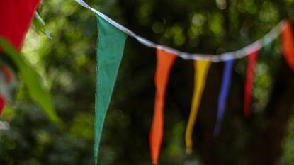 Kluisbergen viert Vlaamse feestdag met aperitiefconcert