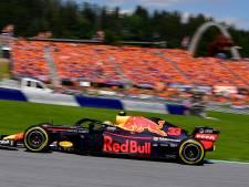 Lezers over hun Verstappen-moment van 2018: 'Explosie van geluk toen Max won'