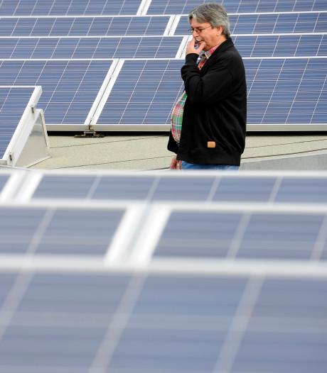 CDA Overijssel wil cashen bij het Rijk: 200 miljoen euro voor duurzaamheid