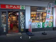 Slachtoffer opgelucht: Spar Breda onderschept mannen die met valse identiteit pakketjes afhalen